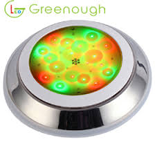 pool light fixture replacement gnh wm 6x1w s d 9w 12w led pool light inground pool lighthigh power
