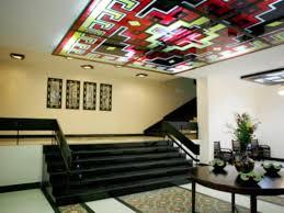Home Design Nahf Best Price On Tam Dao Star Hotel In Tam Dao Vinh Phuc Reviews