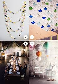 home party decoration stunning design home decor parties decoration for party at