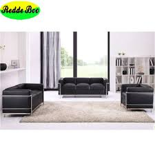 lc2 sofa lc2 sofa classic furniture le corbusier lc2 sofa on sale buy le