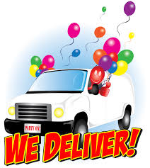 balloons for all occasions harbor cards more