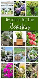 Diy Spring Projects by 5417 Best Images About Creative Crafts U0026 Diy Projects On Pinterest