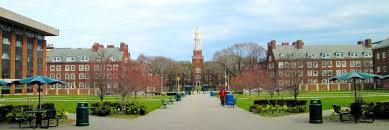 30 most beautiful college campuses in new york lendedu