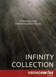 infinity collection kronoswiss laminate flooring miami broward