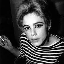 edie sedgwick earrings top 25 quotes by edie sedgwick a z quotes