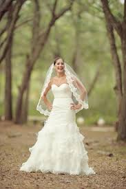 Country Shabby Chic Wedding by 235 Best Shabby Chic Wedding Images On Pinterest Marriage