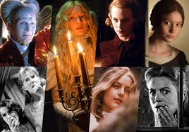 film romantis fantasi 18 great films of gothic horror and romance indiewire