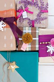 341 best gift warpping images on pinterest wrapping ideas