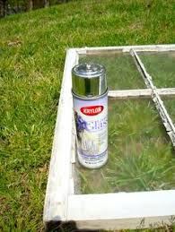 Simply Spray Upholstery Paint Walmart Amazon Com Simply Spray Upholstery Fabric Spray Paint 6 Pack