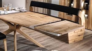 Wohnzimmertisch Voglauer Möbel Preiss Kastellaun Möbel A Z Tische Esstische