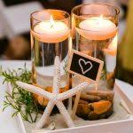 inexpensive wedding centerpiece ideas beautiful inexpensive wedding centerpiece ideas with 20 budget