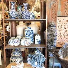 home decor shopping berbere world imports arts and homes by