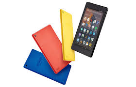 amazon fire hd 7 black friday amazon brings alexa to new fire 7 and hd 8 tablets what hi fi
