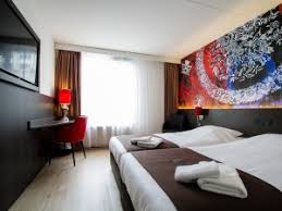 design hotel maastricht hotels in maastricht from 17 50 book direct