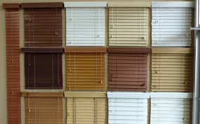 better blinds and drapery