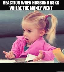 The Fuq Meme - funny girl face meme memeshappy com