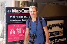 camera brands shinjuku u2013 sebastian boatca u2013 the sunrise country with fujifilm