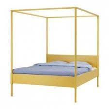 four poster bed frame foter