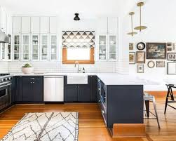 Peninsula Kitchen Designs Top 100 Kitchen With A Peninsula Ideas Remodeling Photos Houzz
