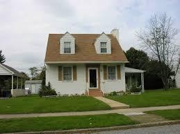 cape cod phmc u003e pennsylvania u0027s historic suburbs