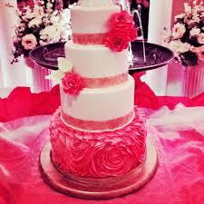 best wedding cake orlando fl wedding cakes orlando fl idea in