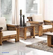 enfilade cuisine meuble de cuisine laqué fresh table de cuisine pour enfilade blanc