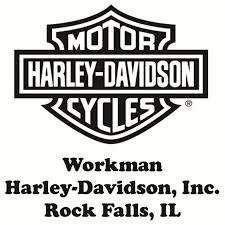 free harley davidson motocycle coloring pages harley davidson