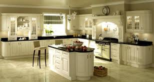 ivory kitchen ideas marvellous ideas ivory kitchens design 1000 about kitchen