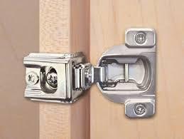 How To Hinge A Cabinet Door Kitchen Cabinet Door Hinges Best Home Furniture Ideas