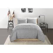 Striped Comforter Stripe Comforter