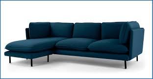 incroyable canape angle bleu stock de canapé idée 32957 canapé idées
