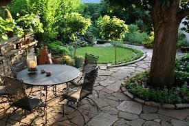 Outdoor Patio Design Outdoor Patio Design Ideas