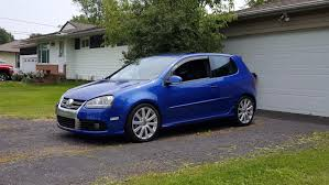 100 2008 volkswagen r32 owner manual cheap vw owners find