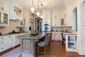 corbels for kitchen island corbel kitchen usso