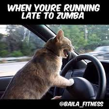 Funny Zumba Memes - funny zumba jokes wedding tips and inspiration