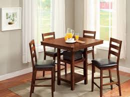 dining room sets with buffet stunning impression cabinets to go coupon easy cabinet