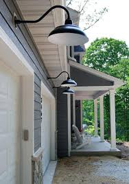 Costco Led Outdoor Lights Image Gallery Garage Exterior Lightsoutdoor Lights With Motion