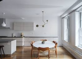 gallery of tribeca loft office of architecture 4