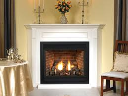 How To Reface A Fireplace by Leonard U0027s Stone And Fireplace