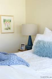 something old something new and blue in the bedroom kelly elko