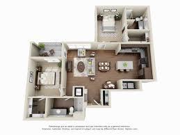 100 300 sq ft apartment floor plan best 20 tiny house plans