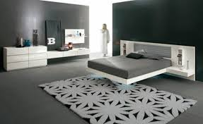 black and purple bedroom decor stunning important things of