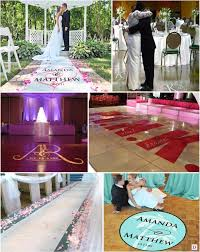 mariage deco idees decoration salle mariage