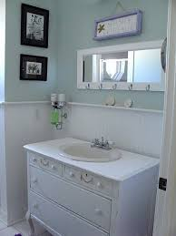 seaside bathroom ideas magnificent seaside bathroom 45 to your decorating home ideas with
