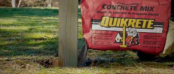 Quikrete Powerloc Jointing Sand by Cement And Concrete Products Quikrete 2017