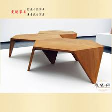 japanese minimalist furniture home design