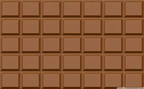 Pattern Wallpaper Chocolate Pattern Hd Desktop Wallpaper Fullscreen Mobile