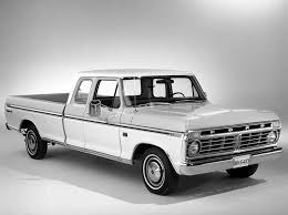 different types of ford f150 a history of the ford f 150 in photos autobytel com