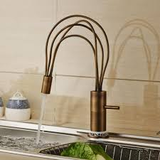 three kitchen faucets three kitchen faucet black home design ideas how to