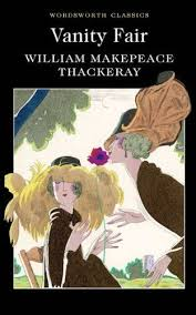 Vanity Fair William Thackeray Die Besten 25 William Makepeace Thackeray Ideen Auf Pinterest
